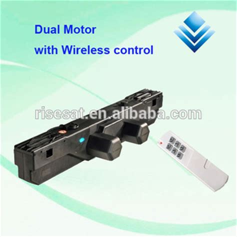 Actuator 1 Position Bed bed dual actuator 2x4500n buy bed dual actuator 12v dual actuator dual drive actuator product