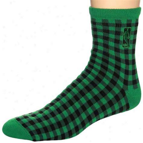 nba pattern socks san antonio spurs jersey adidas san antonio spurs 20