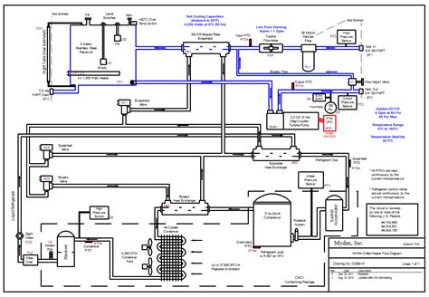 refrigeration wiring diagrams wiring diagrams wiring