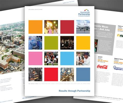 economic development report template 48 best images about graphic inspiration on