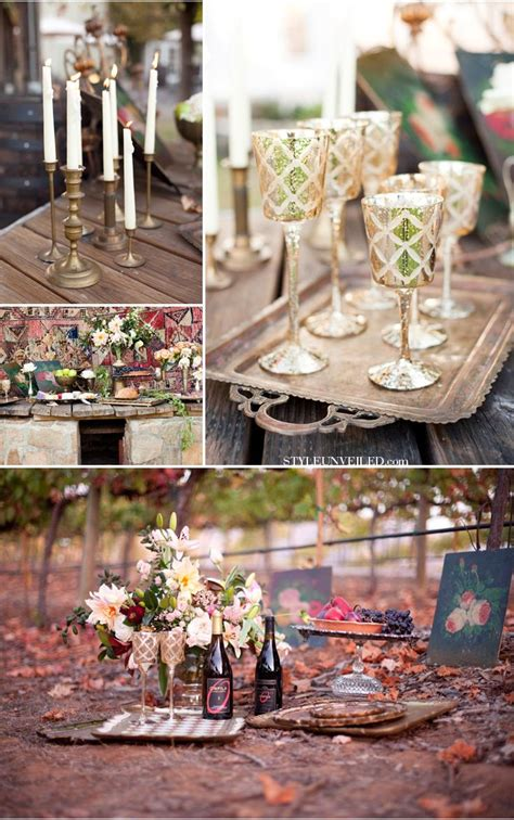 best 106 renaissance themed wedding ideas images on weddings