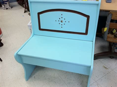 turquoise storage bench new item turquoise brown storage bench among other