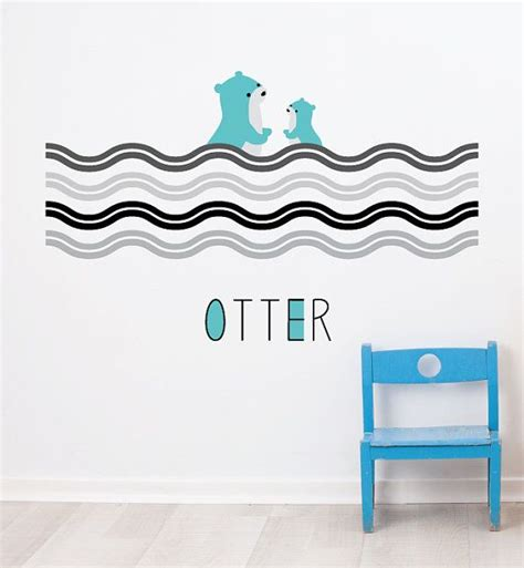repositionable wall stickers 1000 ideas about removable wall stickers on