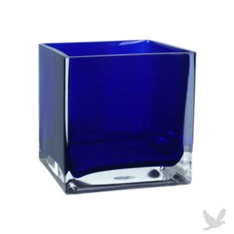 blue vase wedding 2012 cobalt blue vases