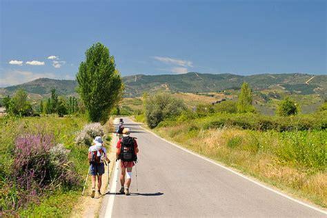 el camino con una consejos para hacer el camino de santiago blog de viajes