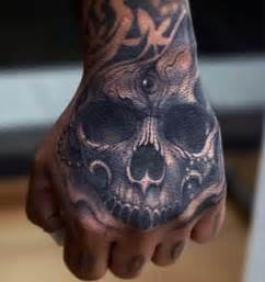 50 best hand tattoo designs and ideas