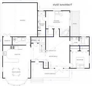 build your own home floor plans throughout house delightful design ideas grafikdede