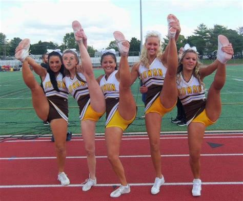 cheerleader upskirt cheerleaders pinterest