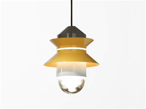 Marset Lighting by Buy The Marset Santorini Pendant Light At Nest Co Uk