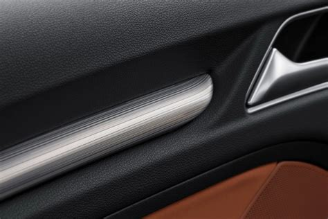 2015 audi a3 sedan us pricing announced autoevolution 2015 audi a3 sedan us pricing announced autoevolution