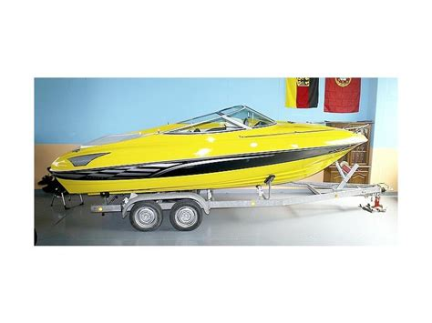 boat trailers for sale germany used boat trailers for sale yacht trailers for sale boats