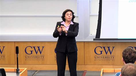 Gwu Mba Reputation by The Importance Of Financial Literacy The Financial