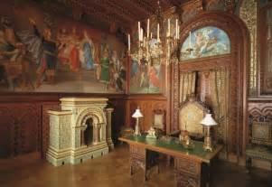 castle interior world visits neuschwanstein castle in germany travel guide