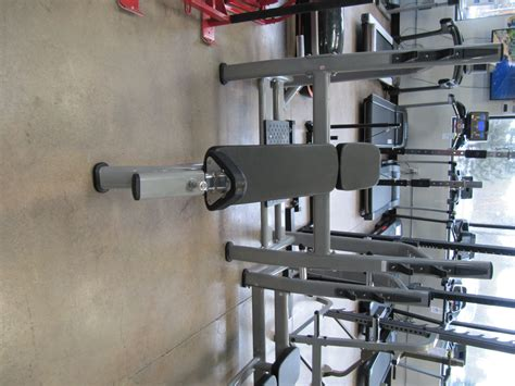 chest bench press price 100 incline bench only 25 melhores ideias de