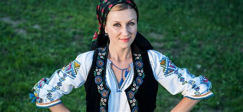 tappeti moldavi feste in romania romania