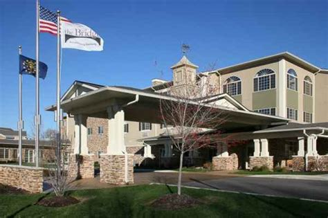 lowes west 10th indianapolis indiana hospice in indianapolis in senioradvice