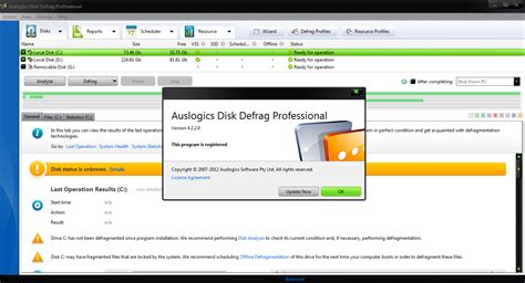 tutorial membuat web html dengan notepad download software full version crack keygen patch serial