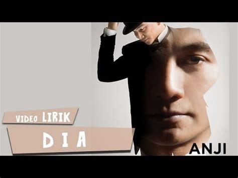 drive oh wonder lirik terjemahan anji dia lirik lagu doovi