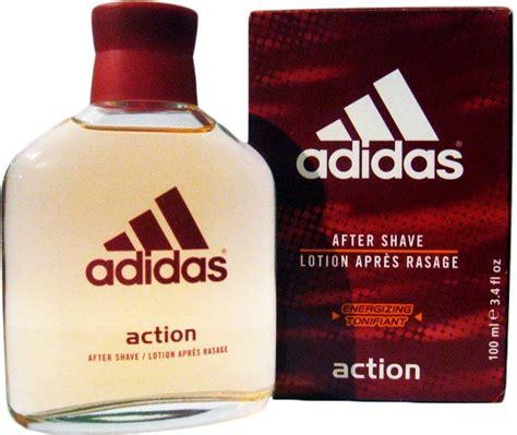 Parfum Adidas Eau De Toilette adidas eau de toilette duftbeschreibung