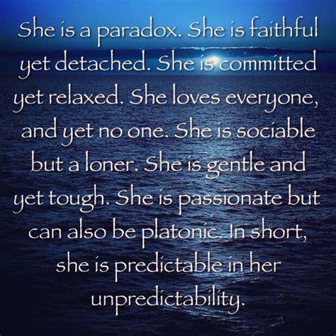 aquarius woman in bed quotes about aquarius women quotesgram