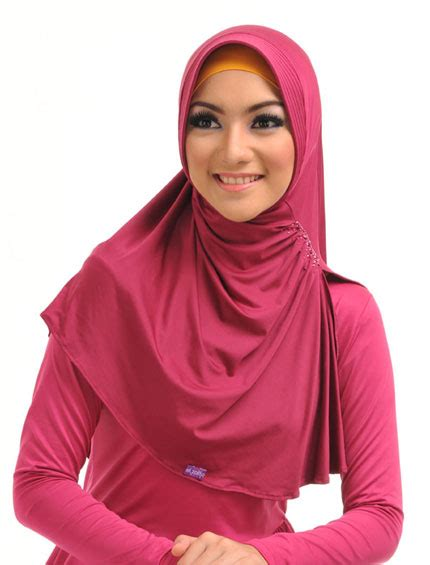 Harga Gamis Merk Elzatta rumah grosir jilbab jilbab agen jilbab jual