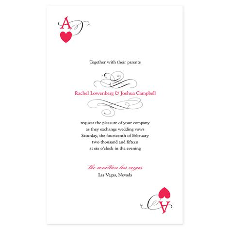 wedding reception invitations 2014 2015 fashion trends