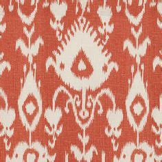 diva ikat curtain 1000 images about ikat fabric on pinterest ikat fabric