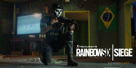 what does siege rainbow six siege videogamer com