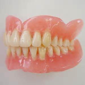 義歯 に対する画像結果