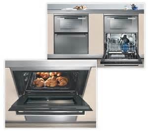 table de cuisson encastrable lave vaisselle cuisson encastrable duo609x achat