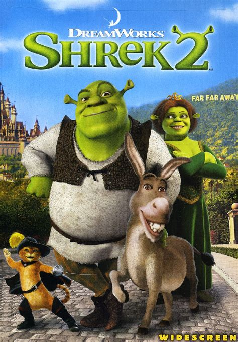 coverlet wiki image shrek 2 dvd cover png soundeffects wiki fandom