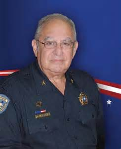 Iberia Parish Arrest Records La Sheriff Indicted For Ordering Beating On Inmate Ny Daily News