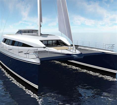 catamaran quintessential yacht quintessential yachting developments charterworld