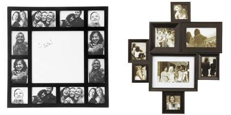 coole bilderrahmen 15 cool and photo frame designs digsdigs
