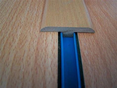 t molding hardwood flooring pinterest