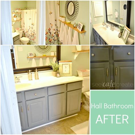 sister in bathroom bathroom after sister in law s home for the home pinterest