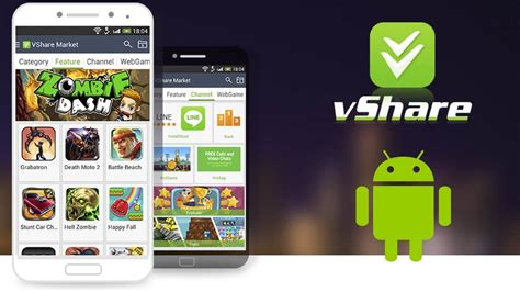 install apk on iphone vshare app downlaod vshare app market for ios android iphone pc