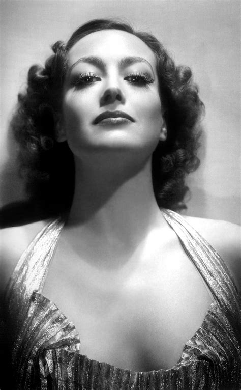 Joan Crawford | joan crawford annex2