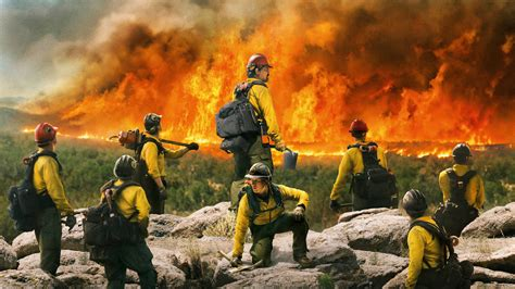 only the brave war film only the brave 2017 az movies