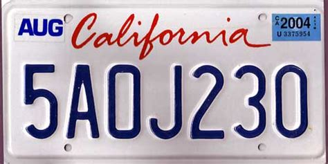 California License Plate Lookup License Plate Search Investigator Newport P I