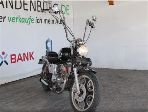 Motorrad Verkaufen Bewertung by Auto Verkaufen Brandenburg Autoankauf Bester Preis