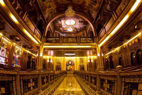 eastern orthodox church beliefs