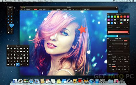 hairstyles editor download photoshop layer styles fonts and brush packs free download