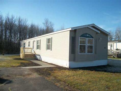 log siding refinishing duluth mn senior retirement living manufactured and mobile home