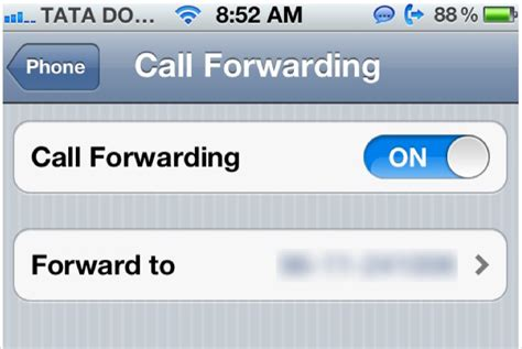 call forwarding on iphone call forwarding on iphone enabling disabling and everything else