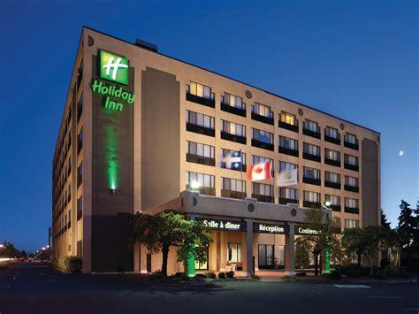inn hotel inn montreal longueuil hotel by ihg