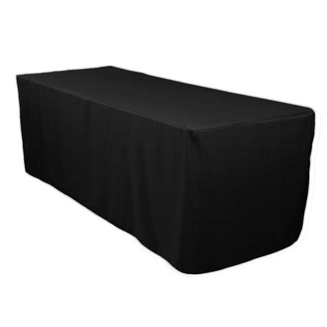 fitted tablecloths for square tables 1000 ideas about fitted tablecloths on