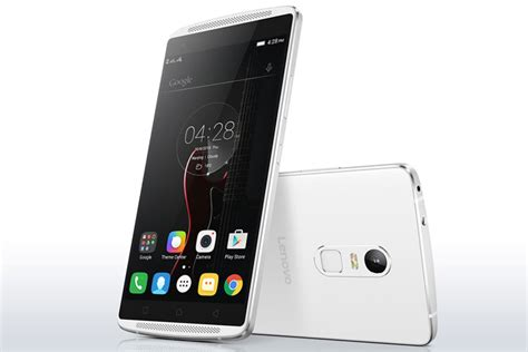 Lenovo Vibe F1 Weekly Roundup Blackberry Priv Oppo F1 Lenovo Vibe X3 Smartphones And Other Gadgets Launched