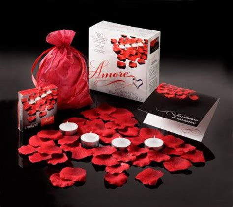 surprise gifts 10 most romantic gifts for valentine s day for her