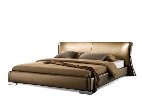Betten Günstig Kaufen 140x200 332 by Doppelbett 140x200 Mit Lattenrost Auf Raten